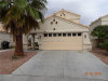 Photo of 1424 PACIFIC TERRACE Drive, Las Vegas, NV 89128 (MLS # 2063236)