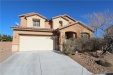 Photo of 6756 SEA SWALLOW Street, North Las Vegas, NV 89084 (MLS # 2063283)