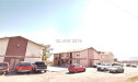 Photo of 2312 SATURN Avenue, Unit A, North Las Vegas, NV 89030 (MLS # 2063302)