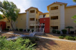 Photo of Las Vegas, NV 89103 (MLS # 2064338)