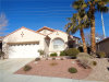Photo of 10684 WINDROSE POINT Avenue, Las Vegas, NV 89144 (MLS # 2064965)