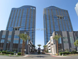 Photo of 4575 Dean Martin Drive, Unit 2108, Las Vegas, NV 89178 (MLS # 2066213)