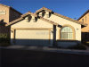 Photo of 3509 SWEDEN Street, Las Vegas, NV 89129 (MLS # 2066387)
