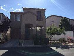 Photo of 10434 AMBER NIGHT Street, Las Vegas, NV 89183 (MLS # 2066734)