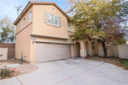 Photo of 5750 OLD COLONY Drive, Las Vegas, NV 89139 (MLS # 2067230)