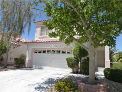 Photo of 2245 ISLAND GREEN Drive, Las Vegas, NV 89134 (MLS # 2067476)