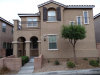 Photo of 11048 MOUNT PENDLETON Street, Las Vegas, NV 89179 (MLS # 2067834)