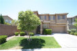 Photo of 11175 CROSSETO Drive, Las Vegas, NV 89141 (MLS # 2068347)