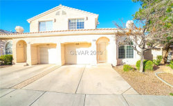 Photo of 8448 SEWARDS BLUFF Avenue, Las Vegas, NV 89129 (MLS # 2069294)