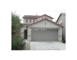 Photo of 11691 FIORELLO Court, Las Vegas, NV 89123 (MLS # 2069298)