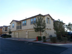 Photo of Las Vegas, NV 89118 (MLS # 2069401)