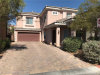 Photo of 9719 MOUNT KENYON Street, Las Vegas, NV 89178 (MLS # 2070133)