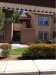 Photo of 1150 BUFFALO Drive, Unit 2026, Las Vegas, NV 89128 (MLS # 2070229)