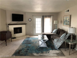 Photo of 2770 CARNATION Lane, Unit N/A, Henderson, NV 89074 (MLS # 2070940)