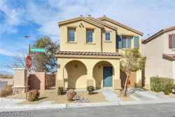 Photo of 7794 PEACEFUL TRELLIS Drive, Las Vegas, NV 89179 (MLS # 2070968)