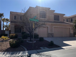 Photo of 5775 FARMHOUSE Court, Las Vegas, NV 89141 (MLS # 2071987)