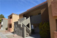 Photo of 3151 SOARING GULLS Drive, Unit 1114, Las Vegas, NV 89128 (MLS # 2074038)