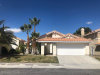 Photo of 8412 LUNA BAY Lane, Las Vegas, NV 89128 (MLS # 2075305)