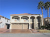 Photo of 7850 TIDAL POOL Court, Las Vegas, NV 89139 (MLS # 2076209)