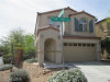 Photo of 7923 CARMEL HEIGHTS Avenue, Las Vegas, NV 89178 (MLS # 2076320)