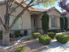 Photo of 8213 POMPANO BEACH Lane, Las Vegas, NV 89128 (MLS # 2076645)