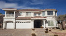 Photo of 6298 PALE PAVILION Avenue, Las Vegas, NV 89139 (MLS # 2077529)