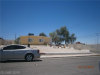 Photo of 741 North 10TH Street, Unit 3, Las Vegas, NV 89101 (MLS # 2078168)