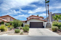 Photo of 945 VEGAS VALLEY Drive, Las Vegas, NV 89109 (MLS # 2078588)