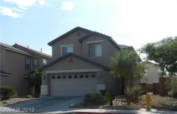 Photo of 8637 PALOMINO RANCH Street, Las Vegas, NV 89131 (MLS # 2079356)
