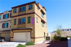 Photo of 1525 Spiced Wine Avenue, Unit 23104, Las Vegas, NV 89074 (MLS # 2080644)