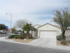 Photo of 2520 CARRIER DOVE Way, Unit n/a, North Las Vegas, NV 89084 (MLS # 2083694)