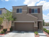 Photo of 1513 MANGO ROSE Court, Henderson, NV 89074 (MLS # 2083829)