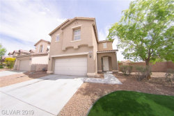 Photo of 6508 COPPER SMITH Court, North Las Vegas, NV 89084 (MLS # 2084385)