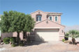 Photo of 6804 SHALIMAR POINTE Court, Las Vegas, NV 89131 (MLS # 2085470)