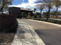 Photo of 7381 SUMMER DUCK Way, North Las Vegas, NV 89084 (MLS # 2086787)