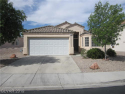 Photo of 1509 SILVER SUNSET Drive, Henderson, NV 89052 (MLS # 2086994)