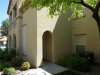 Photo of 3815 ORMOND BEACH Street, Unit 203, Las Vegas, NV 89129 (MLS # 2088006)
