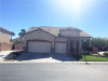 Photo of 8171 OWL CLAN Court, Las Vegas, NV 89131 (MLS # 2088662)