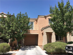 Photo of 7633 INTERLACE Street, Las Vegas, NV 89149 (MLS # 2089243)