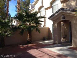 Photo of Las Vegas, NV 89121 (MLS # 2089373)