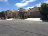 Photo of 2559 BEECHWOOD VILLAGE Court, Henderson, NV 89052 (MLS # 2089506)