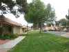 Photo of 746 POMEGRANATE Court, Henderson, NV 89014 (MLS # 2089625)
