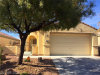 Photo of 6828 WOODLAND VASE Court, Las Vegas, NV 89131 (MLS # 2089867)