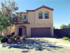 Photo of 143 COLONIAL SPRINGS Court, Unit na, Las Vegas, NV 89148 (MLS # 2090159)