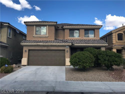 Photo of 406 FIRST ON Drive, Las Vegas, NV 89148 (MLS # 2090560)
