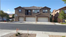 Photo of 1362 GRASS CREEK Avenue, Unit 2, Henderson, NV 89012 (MLS # 2090614)