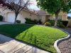 Photo of 283 WINDSONG ECHO Drive, Henderson, NV 89012 (MLS # 2093815)