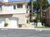 Photo of 251 South GREEN VALLEY, Unit 1214, Henderson, NV 89015 (MLS # 2094412)