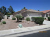 Photo of 2156 SUNSET VISTA Avenue, Henderson, NV 89052 (MLS # 2095347)