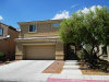 Photo of 4440 CARRIER DOVE Avenue, Unit 0, North Las Vegas, NV 89084 (MLS # 2096694)